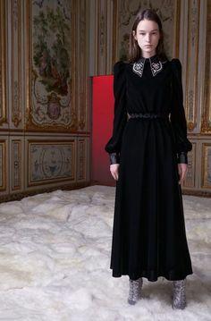 Giamba Autumn/Winter 2017 Ready-to-Wear Collection | British Vogue