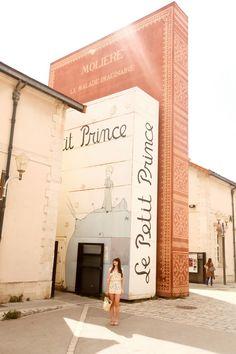 bibliothèque Méjane à Aix en Provence