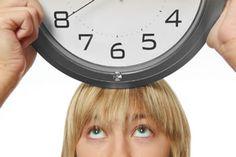 Escalas de horário de trabalho para empresas.
