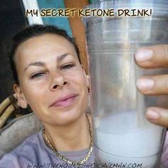 Breakthrough New Ketone Supplement! Ask me more..tiffanidazey@gmail.com
