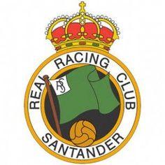 SPANJE : Racing Santander