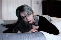 18 ▪️ They/them ▪️ SC:KittyKillj0y ▪️ Tumblr: hallucineon ▪️ Second acc: Lefabulouskilljoy ▪️