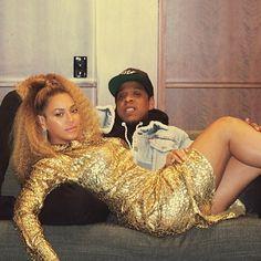 Beyoncé & Jay-Z December 2017 Beyonce 2013, Beyonce Fan, Style Beyonce, Beyonce Et Jay Z, Beyonce Knowles Carter, Beyonce Memes, Beyonce Beyonce, Beyonce Coachella, Destiny's Child