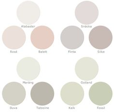 Paint Combinations, Collor, Color Pallets, Color Themes, Color Mixing, Paint Colors, Sweet Home, Eyeshadow, Good Things