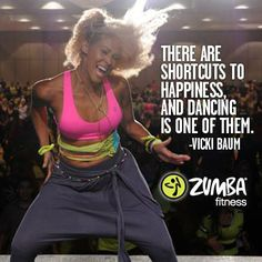 Zumba returns to Monday Nights at 5:30 PM in the Benderson Family Building! Free to members. http://www.facebook.com/events/564037346982169/