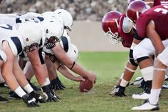Texas A&M vs Alabama October 22nd, 2016   College Football Odds and Betting Preview