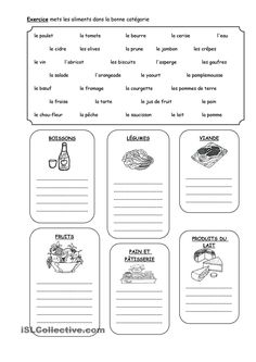 French Videos Tenses Way To Learn French Articles French Language Lessons, French Language Learning, French Lessons, Foreign Language, French Flashcards, French Worksheets, French Teaching Resources, Teaching French, Learn French Fast