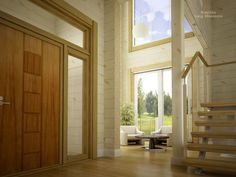 Galerie photo | Style Premium