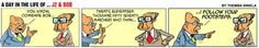 Zuma and Mugabe can count on one another. Siwela, The Citizen News - (the one being as bad as the other)