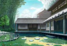 anime house - Tìm với Google