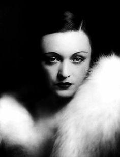 """misskayonyx: """"Pola Negri, c.1920s. """""""