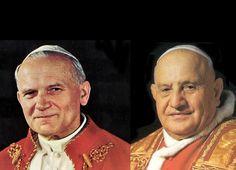 """[TEXTO] Catequesis del Papa Francisco sobre su viaje a Turquía 03/12/2014 - 10:35 am .- Durante la Audiencia General de este miércoles, el Papa Francisco recordó su reciente peregrinación a Turquía, la cual afirmó estuvo protegida """"desde el cielo"""" por el Beato Pablo VI, San Juan Pablo II y San Juan XXIII."""