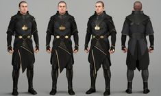 Star Wars Characters Pictures, Star Wars Pictures, Star Wars Images, Star Wars Sith, Star Wars Rpg, Trajes Star Wars, Sith Armor, Jedi Outfit, Jedi Costume