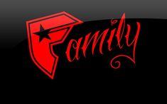 gang blood symbols The Gang Symbol Of Bloods As Sign