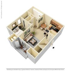 Apartments For Rent In Broomfield CO   Apartments In Colorado   Floor Plans