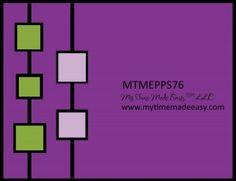 MTMEPPS76