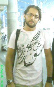 ♥ - بهرام رادان - Bahram Radan- Bahramradan