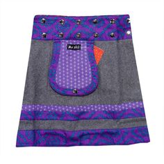 Watch the details of this skirt Picnic Blanket, Outdoor Blanket, Wool Shop, Rock Clothing, Shops, Trends, Picture Link, Detail, Woman Clothing