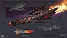 Star Trek Online, Studios, Star Wars, Location History, Ships, Role Play, Universe, Boats, Starwars