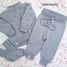 Best 11 How to make a Knitted Kimono Baby Jacket – Free knitting Pattern & tutorial – Sa… – – SkillOfKing. Baby Boy Knitting Patterns, Crochet Baby Dress Pattern, Baby Dress Patterns, Knitting For Kids, Free Knitting, Baby Cardigan, Baby Pullover, Baby Outfits, Kids Outfits