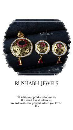 Jewellery, Jewels, Creative, Gold, Bags, Fashion, Handbags, Moda, Jewerly