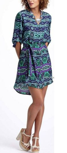 2fa886b35883 44 Best Fashion - Indonesian Dress images   Indonesia, Faces ...