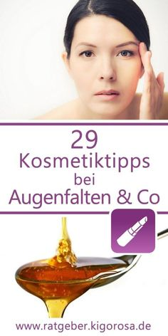 29 Cosmetic tips for face and make-up - whether cucumber mask or make-up remover, here you will lear Cucumber Mask, Homecoming Makeup, Make Up Remover, Girls Makeup, How To Apply, How To Make, Tricks, Face, Women
