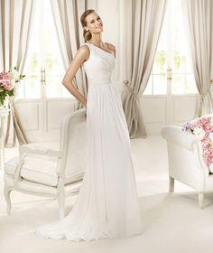 f61348c95 Indulgent wedding dress ideas!!! *flashes* - wedding planning discussion  forums