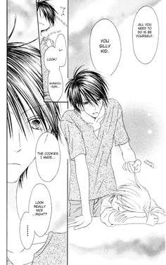 Shiawase Kissa Sanchoume 49 Page 26