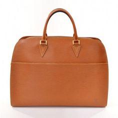 document bag | Louis Vuitton