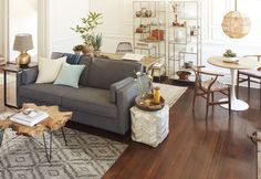 4 ways to define amp divide a space without walls discover 87784