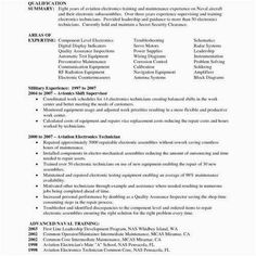 13 Warehouse Worker Resume Examples Sample Resumes