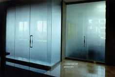 etched glass - Google Search