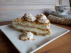 marronglacè: Tarta helada (thermomix)