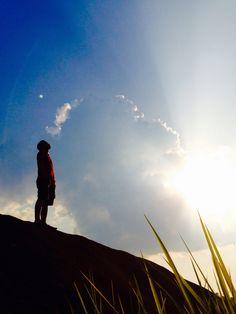 Bukit Tangkiling