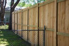 Building Inspiring Fences PostMaster® by Master Halco Find An Installer Find A Retail Store Diy Backyard Fence, Diy Fence, Backyard Landscaping, Patio, Backyard Storage, Fence Ideas, Building A Fence Gate, Metal Fence Posts, Privacy Fence Designs