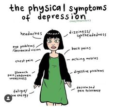 deppresion as well as anxiousness realities, symptoms and signs when suffering depression as well as the most effective means to resolve it Mental Health Care, Mental And Emotional Health, Mental Health Matters, Mental Health Quotes, Health Facts, Understanding Depression, Understanding Anxiety, Health Anxiety, Stress And Anxiety