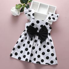 Check out this great stuff I just found at PatPat! Baby Frocks Style, Baby Girl Frocks, Baby Frocks Designs, Frocks For Girls, Kids Frocks, Dresses Kids Girl, Kids Outfits, Baby Outfits, Baby Girl Frock Design
