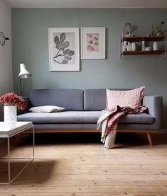 Die 306 Besten Bilder Von Wall Blanket Inspiration Wall Hanging