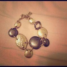 Nwot Cute Bracelet!!
