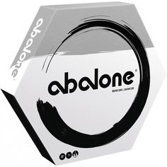 Abalone - Cultura.com Cogito Ergo Sum, Black And White Marble, Folding Doors, Tech Gifts, Sell Items, Home Gifts, Games, Things To Sell, Point