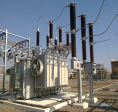 Isolation Transformers and Auto Transformers for Electrical Professionals  A transformer is a device that transfers electric power from one circuit to another and it can be conventional, auto and isolation transformers.