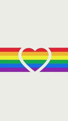 Iphone Wallpapers Wallpaper Backgrounds Phone Rainbow Pride Lgbt Community Lesbian