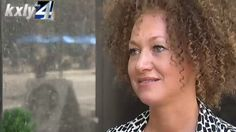 4 big mistakes ex-NAACP official Rachel Dolezal made in her resignation letter