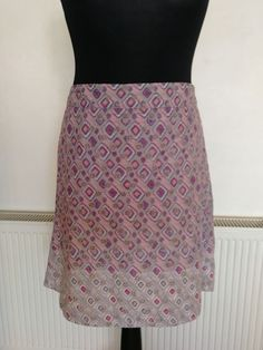 cfed0e6ac White Stuff Cotton Skirt Size 14 #fashion #clothing #shoes #accessories  #womensclothing