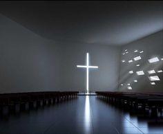 Ordos City | Ordos Protestant Church, Mongolia, Building, Architect, Inner Mongolia ...