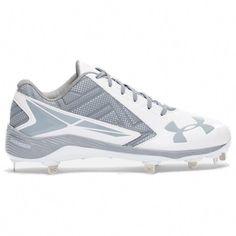 Baseball 34  #PlayBaseball Softball Shoes, Baseball Cleats, Basketball, Mlb Merchandise, Fan Gear, Under Armour, Footwear, Sneakers Nike, Yard