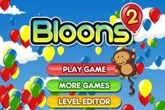 Bloons 2   https://sites.google.com/site/hackedunblockedgamesschool/bloons-2