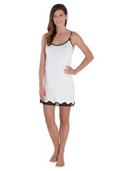 Shop by Category Pijamas Women, Women's Fashion, Fashion Outfits, Capes, Boutique, Woman, Chic, Lady, Mini
