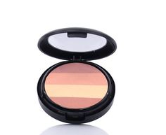 Ofra Cosmetics Blush Stripes get 30% off with promo RAWFASHION30 #wakeup and makeup #makeup looks #makeup girlz #cosmetics #raw fashion #raw fashion magaz #rawfashion magazine #bronzer #skin #ofra cosmetics #cosmetics #beauty #beauty care #beauty queen #beauty addict #beauty brands #beauty blogger #ofra #skincare #discount #promo code #coupon code #sale #shimmer #beach #glow #highlighter